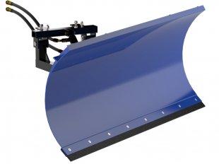Отвал фронтальный гидравлический 1570 мм для тракторов СКАУТ